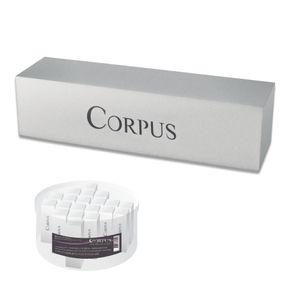 Bloco-Polidor-Corpus