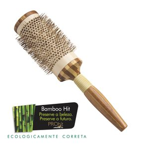 Escova-Bamboo-HitG