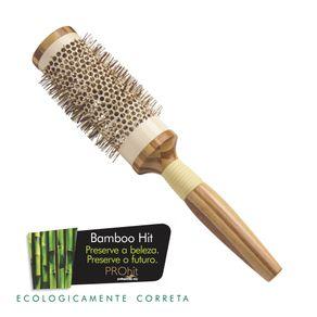 Escova-Bamboo-Hit-M
