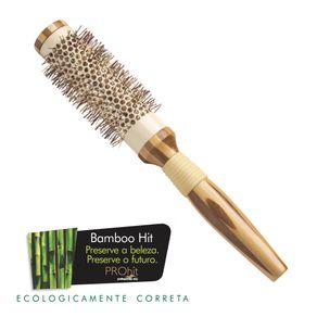 Escova-Bamboo-Hit-P