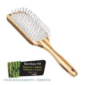 Escova-Bamboo-Hit-quadrada