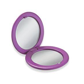 Espelho-Redondo-de-Bolsa