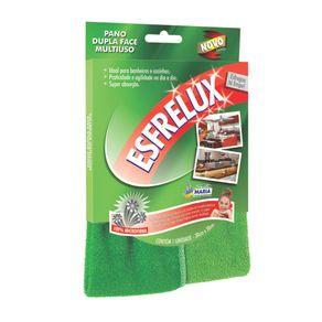 Pano-Esfrelux-Multiuso-Dupla-Face-unitario