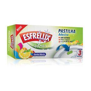 Pastilha-Esfrelux-adesiva-Citrus