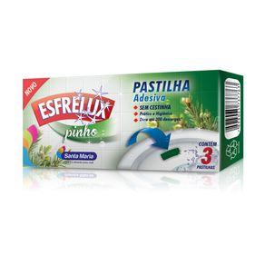 Pastilha-Esfrelux-adesiva-Pinho
