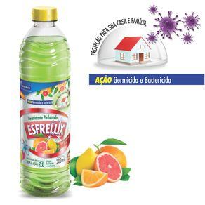 DesinfetanteEsfreluxCitus500ml