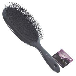 Escova-Mega-Hair