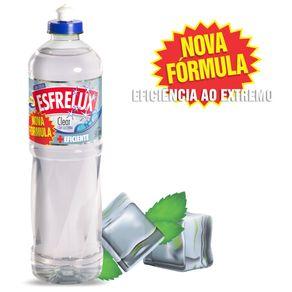 detergenteliquidoesfreluxclear500ml