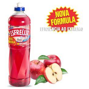 detergenteliquidoesfreluxmaca500ml