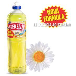 detergenteliquidoesfreluxneutro500ml