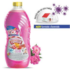 DesinfetanteEsfreluxFloral2Litros
