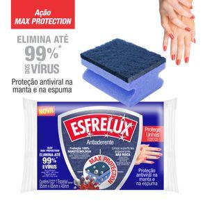 esponja-esfrelux-antiaderente-com-formato-protetor-de-unhas-unitaria