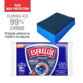 esponja-esfrelux-antiaderente-unitaria