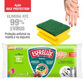 esponja-esfrelux-multiuso-com-formato-protetor-de-unhas-com-3-unidades