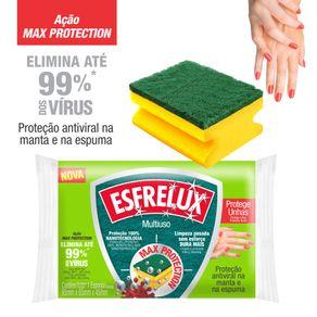 esponja-esfrelux-multiuso-com-formato-protetor-de-unhas-unitaria