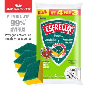 esponja-esfrelux-multiuso-leve-4-pague-3