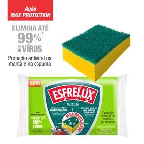 esponja-esfrelux-multiuso-unitaria