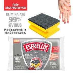 esponja-esfrelux-soft-com-formato-protetor-de-unhas-unitaria