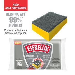 esponja-esfrelux-soft-unitaria