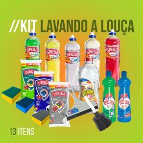 BannerSiteKITs-1000x1000-Louca-1-