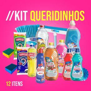 BannerSiteKITs-1000x1000-Queridinhos--1-